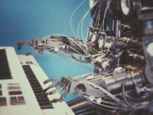 AIが楽器を分離してくれるフリーソフト「spleeter」を使ってみた。無料とは思えない高性能さで耳コピを...